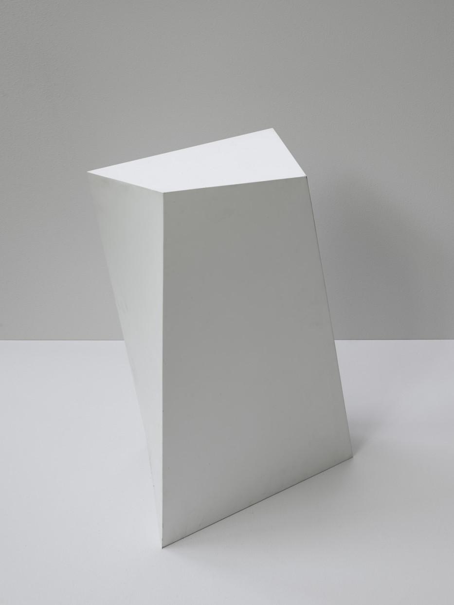 <p>edition museum haus konstruktiv zürich</p> <p>objekt peter haechler 1993</p> <p>© valentin jeck</p>